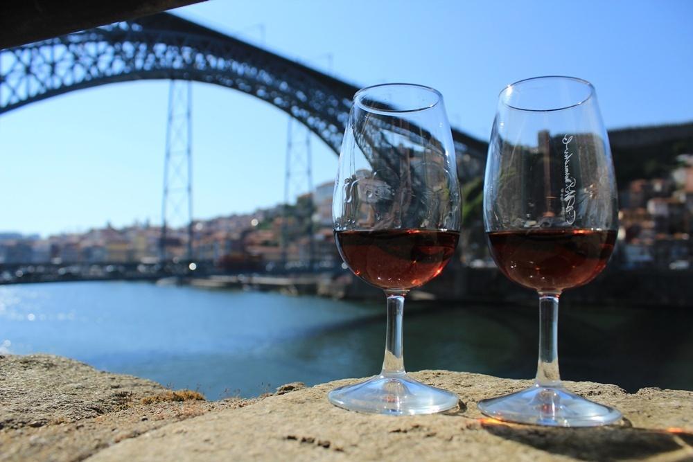 Linda_vista_da_Burmester_para_o_Douro-1