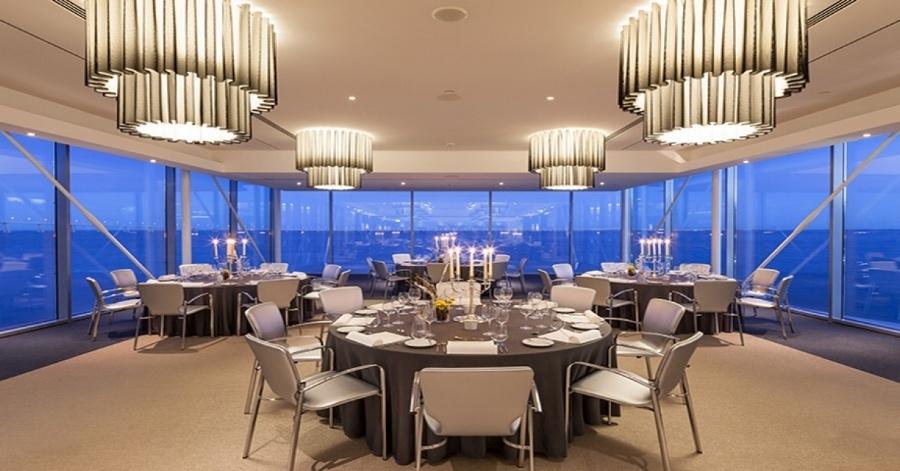9-Day Lisbon Luxury Tour